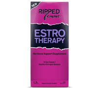 ripped-femme-estro-therapy