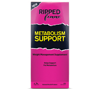 ripped-femme-metabolism-support