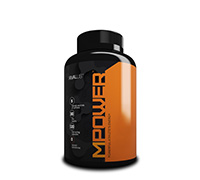rivalus-M-Power.jpg