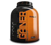 rivalus-clean-gainer-5lb.jpg