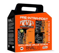 rivalus-kit