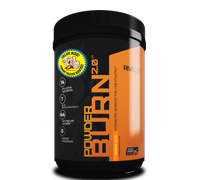 rivalus-powder-burn-2-orange-exclus