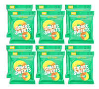 samrt-sweets-peach-rings-12pack