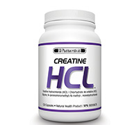 sd-pharm-creatine-hcl-120