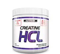 sd-pharma-hcl-unflavoured-135g