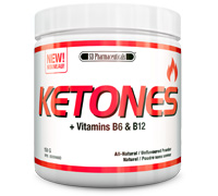 sd-pharma-ketones-vitamin-b6-b12-150g-60-servings-unflavoured