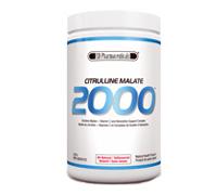 sd_pharmaceuticals_citrulline_malate.jpg
