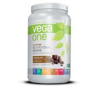 sequel-vegaone-nutritional-shake-choc.jpg