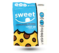 sweet-nutrition-keto-cookies-60g-bag-choc-chip-cookies