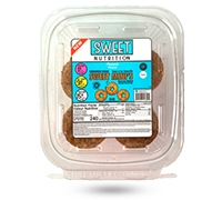 sweet-nutrition-sweet-minis-90g-cinnamon-sugar