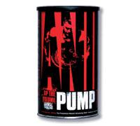 universal-animal-pump.jpg