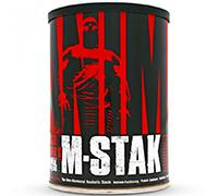 universal-nutrition-animal-m-stak-21-packs
