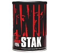universal-nutrition-animal-stak-21-packs