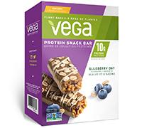 vega-10g-protein-snack-bar-12-box-blueberry-oat