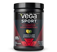 vega-sport-hydrator-168g-lemon-lime
