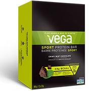 vega-sport-protein-bar-12-box-crispy-mint-chocolate