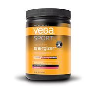 vega-sport-sugar-free-energizer-acai-berry-128g.jpg